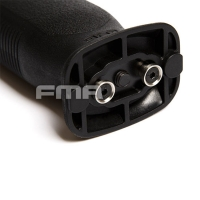 FMA - FVG Grip Keymod - Black