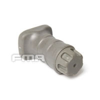 FMA - Short Vertical Grip for M-L SYS - Foliage Green