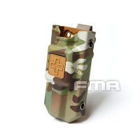 FMA - Application Tourniquet Carrier - Multicam