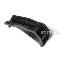 FMA - Angled Foregrip - Black