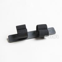 FMA - Application Tourniquet Molle accessory - Black
