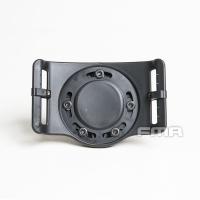 FMA - Adapter For G-CODE Holster For Backplane Belt - Black