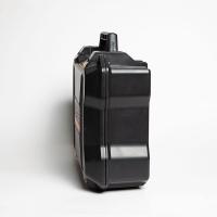 FMA - Vault Equipment Case - Dark Earth