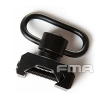 FMA - DD Sling Swivel FOR 1913
