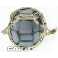 FMA - CP Helmet protective pad