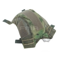 FMA - Maritime Helmet Cover - AT-FG
