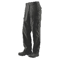 TRU-SPEC - 24-7 Ascent Pants - Black