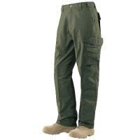 TRU-SPEC - 24-7 Series Men's Tactical Pants - Ranger Green