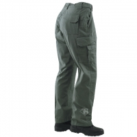 TRU-SPEC - 24-7 Series Teflon Coated Pants - OD
