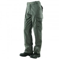 TRU-SPEC - 24-7 Series Pants - OD