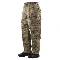 TRU-SPEC - Tactical Response Uniform (Tru) Pants - MultiCam