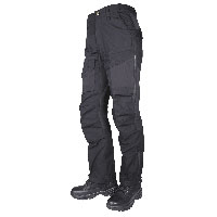 TRU-SPEC - 24-7 Xpedition Pant - Black