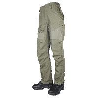 TRU-SPEC - 24-7 Xpedition Pant - Ranger Green
