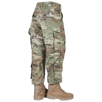 TRU-SPEC - Men's Army Combat Uniform Pants - OCP Scorpion