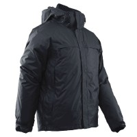 TRU-SPEC - H2O Proof 3-In-1 Jacket - Black