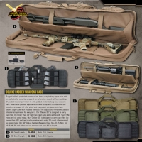 Voodoo Tactical - 42