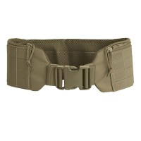 Voodoo Tactical - Padded Gear Belt - Coyote