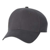 DRI DUCK - Railroad Industry Cap - Charcoal
