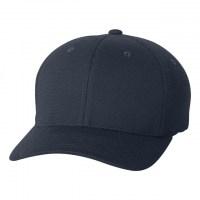 Flexfit - Cool & Dry Pique Mesh Cap - Navy