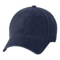 Flexfit - Garment-Washed Cap - Navy