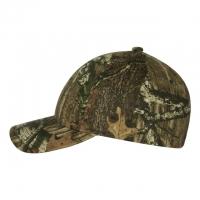 Flexfit - Mossy Oak Camouflage Cap - Infinity
