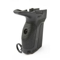 FAB-Defense - Рукоятка для пистолета Макарова (для правши) PM-G - Чёрный