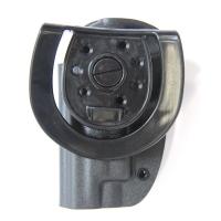 Stich Profi - Кобура пластиковая под Sig-Sauer P 226 (Модель №24) - Black