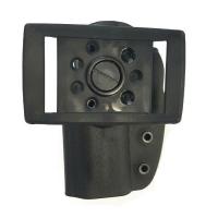 Stich Profi - Кобура пластиковая под Sig-Sauer P 226 (Модель №25) - Black