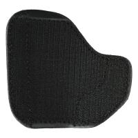 Stich Profi - Кобура-вкладыш для АПС (модель №23) - Black