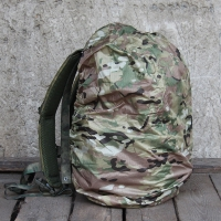 Stich Profi - Накидка на рюкзак 50 - 60л - Multicam