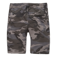 Vintage Industries - Greytown shorts - Dark Camo